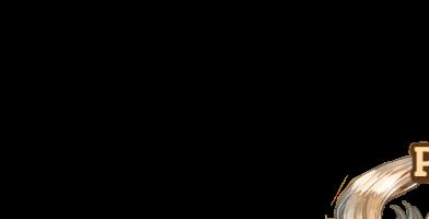 Patchnote du 7 janvier 2020